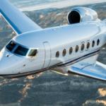 Как выбрать дальнемагистральный самолет для аренды