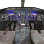 ПРОДАЖА САМОЛЕТА  – BOMBARDIER CHALLENGER 605 (CHALLENGER 605). 2011 BOMBARDIER CHALLENGER 605.