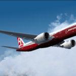 КОММЕРЧЕСКАЯ АВИАЦИЯ: ПРОДАЖА САМОЛЕТОВ BOEING 777 / BOEING 777-8X.  ПРОДАЖА НОВЫХ И БЫВШИХ В ЭКСПЛУАТАЦИИ САМОЛЕТОВ BOEING 777-8X.