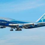 КОММЕРЧЕСКАЯ АВИАЦИЯ: ПРОДАЖА САМОЛЕТОВ BOEING 747 / BOEING 747-400.  ПРОДАЖА НОВЫХ И БЫВШИХ В ЭКСПЛУАТАЦИИ САМОЛЕТОВ BOEING 747 / BOEING 747-400.