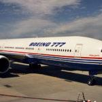 КОММЕРЧЕСКАЯ АВИАЦИЯ: ПРОДАЖА САМОЛЕТОВ BOEING 777 / BOEING 777-200ER.  ПРОДАЖА НОВЫХ И БЫВШИХ В ЭКСПЛУАТАЦИИ САМОЛЕТОВ BOEING 777-200ER.
