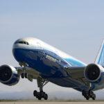 КОММЕРЧЕСКАЯ АВИАЦИЯ: ПРОДАЖА САМОЛЕТОВ BOEING 777 / BOEING 777-200LR.  ПРОДАЖА НОВЫХ И БЫВШИХ В ЭКСПЛУАТАЦИИ САМОЛЕТОВ BOEING 777-200LR.