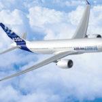 КОММЕРЧЕСКАЯ АВИАЦИЯ: ПРОДАЖА САМОЛЕТОВ AIRBUS A350 / AIRBUS A350-800.  ПРОДАЖА НОВЫХ И БЫВШИХ В ЭКСПЛУАТАЦИИ САМОЛЕТОВ AIRBUS A350-800.