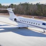 Как выбрать среднемагистральный самолет для аренды