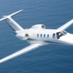 Как выбрать легкий самолет для аренды