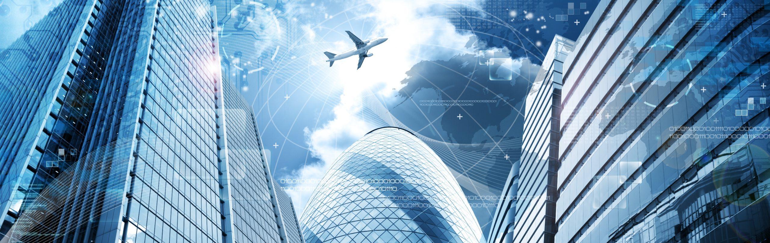 Аренда самолетов бизнес-авиации