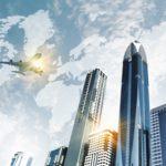 Компания Aviav TM (Cofrance SARL) - аренда самолетов бизнес-авиации