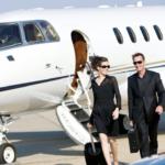 Что такое чартер— чартерные самолеты, перелеты и рейсы