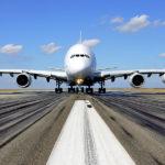 ПРОДАЖА САМОЛЕТОВ AIRBUS A380  – ICC JET.  ПРОДАЖА НОВЫХ И БЫВШИХ В ЭКСПЛУАТАЦИ  AIRBUS A380.